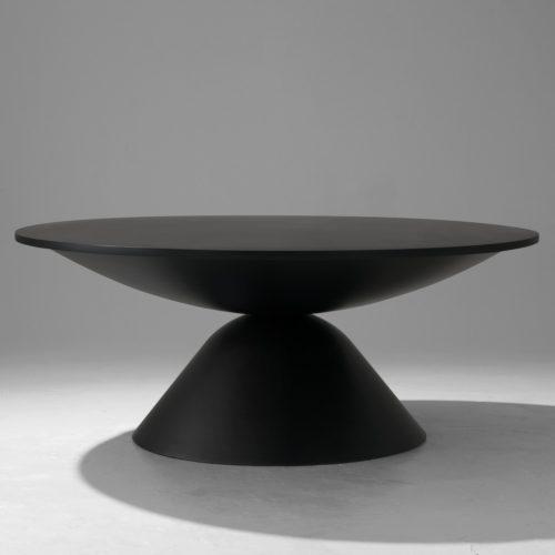 Tavoli-2